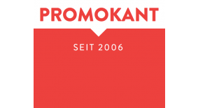 Promokant Promotions