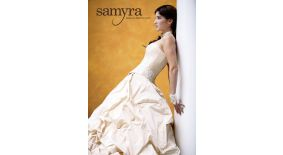 Samyra Fashion