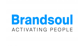 Brandsoul AG | Live Communication