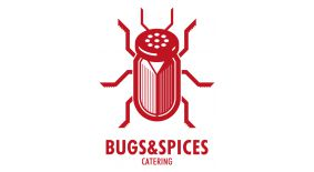 Bugs & Spices Catering