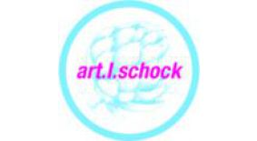 art.I.schock | Events