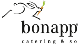 bonapp catering & so