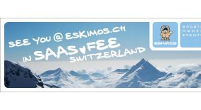 ESKIMOS Events (Firmen, Privat & Camps)