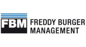 Freddy Burger Management | FBM Entertainment