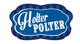 Holter Polter