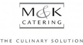 M&K Catering