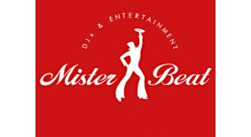 Mister Beat | DJ & Entertainment