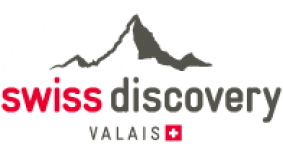 Swiss Discovery