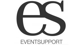 Eventsupport GmbH