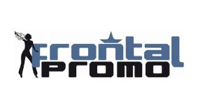 Frontal-Promo
