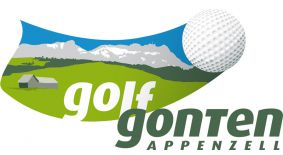 Catering-Service Golf Gonten