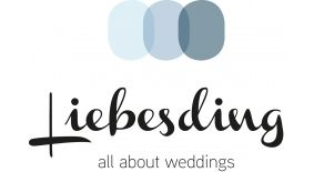 Liebesding - all about weddings