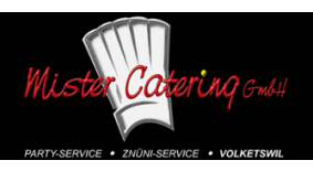Mister Catering GmbH