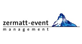 zermatt-event management