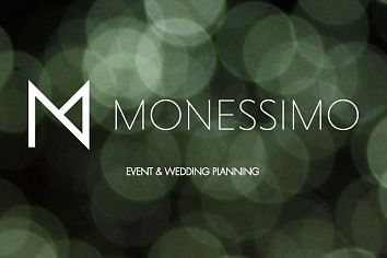 MONESSIMO Event & Wedding Planning