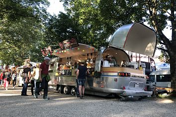Soulfoodtrailer