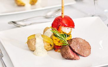 Maiergrill Event Catering