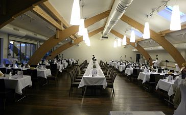 Winterberg Restaurant & Event