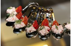Ars in Vitro | Events & Catering