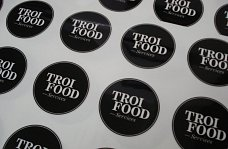 Troi Food Services