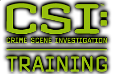 TEAM EVENTS CSI:Training