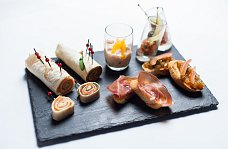 Rhypark (Catering)