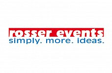 rosser events | simply. more. ideas.