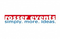 rosser events I Entertainment at its best!