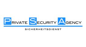 Private Security Agency