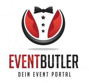 eventbutler_logo_quad_02